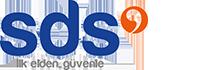 SDS – 2. El UV ve Dijital Baskı Makinaları, Kesim Makinaları